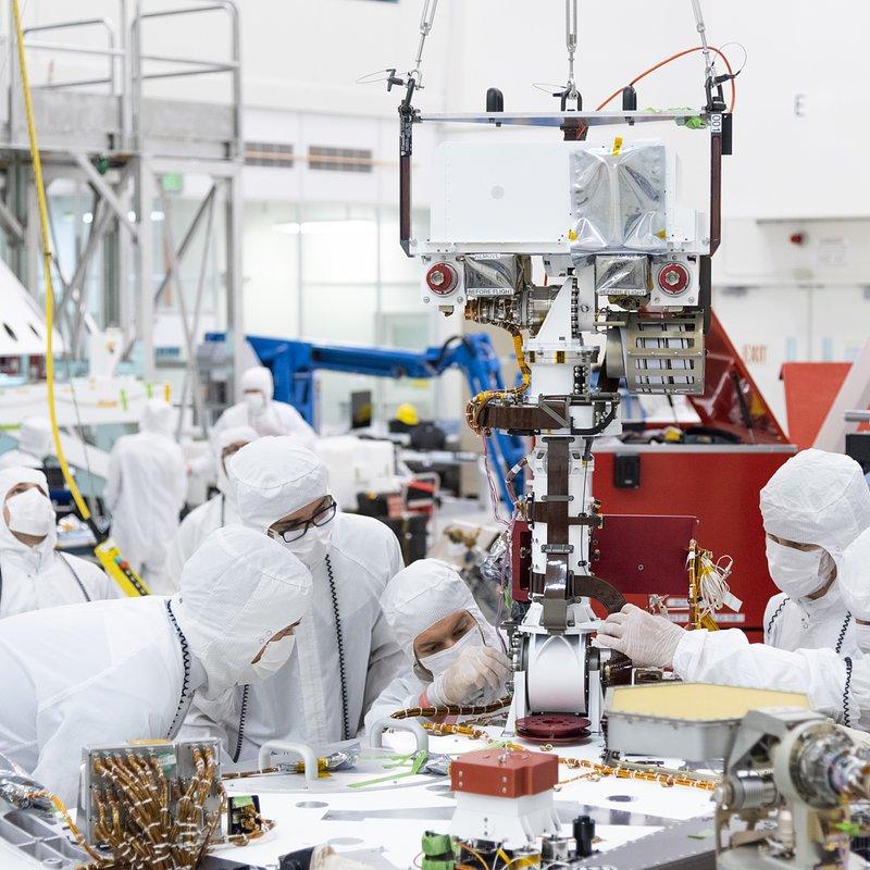Łazik Perseverance z misją na Marsa_National Geographic (25).jpg