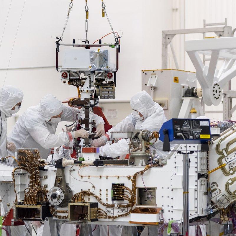 Łazik Perseverance z misją na Marsa_National Geographic (24).jpg