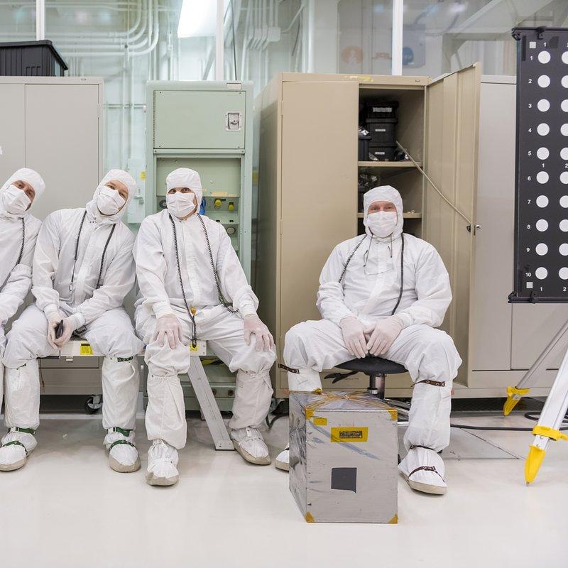 Łazik Perseverance z misją na Marsa_National Geographic (23).jpg