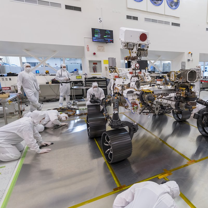 Łazik Perseverance z misją na Marsa_National Geographic (18).jpg