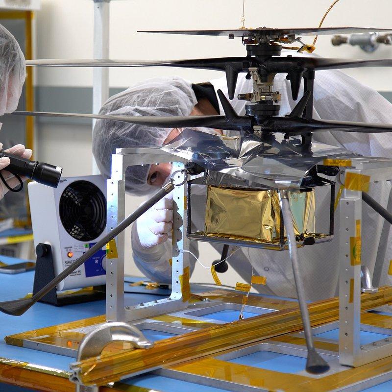Łazik Perseverance z misją na Marsa_National Geographic (91).jpg