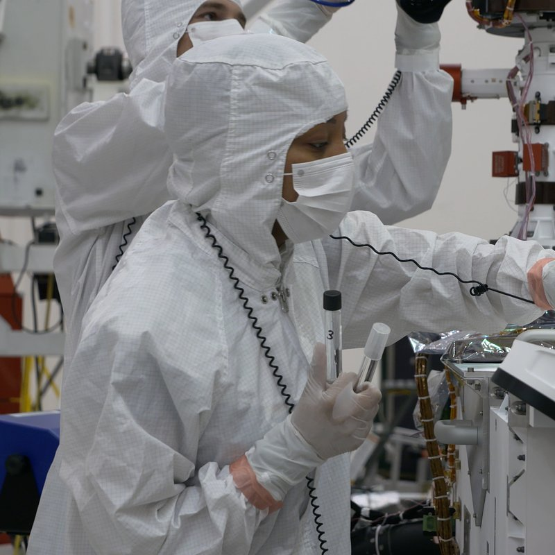 Łazik Perseverance z misją na Marsa_National Geographic (105).jpg