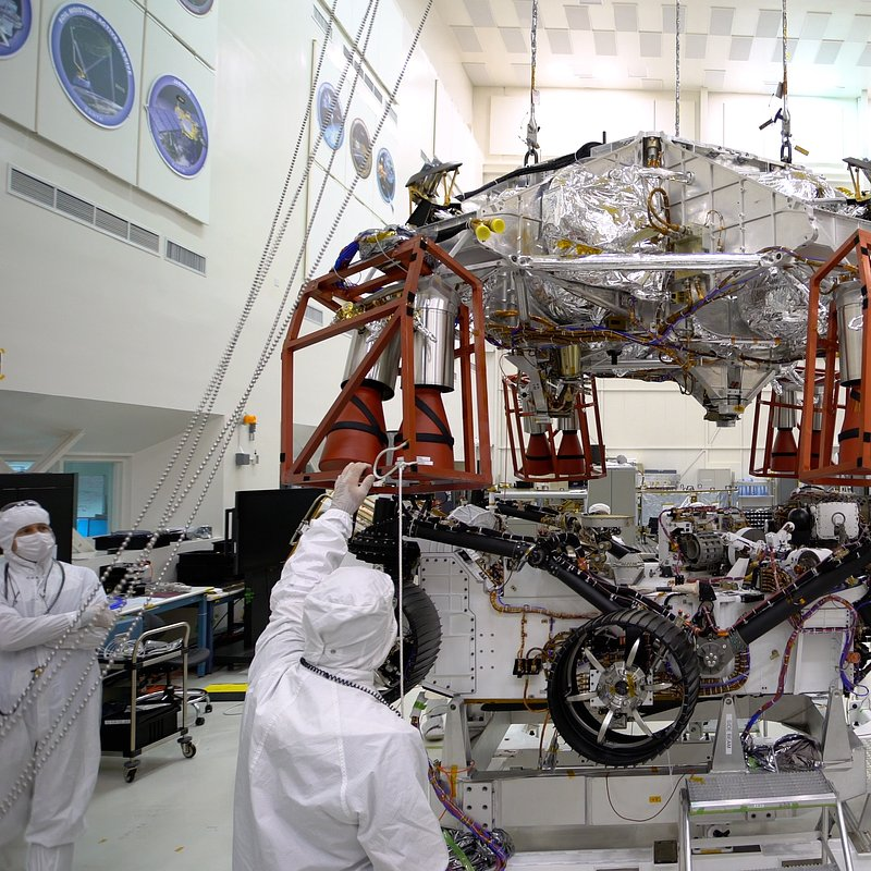 Łazik Perseverance z misją na Marsa_National Geographic (93).jpg