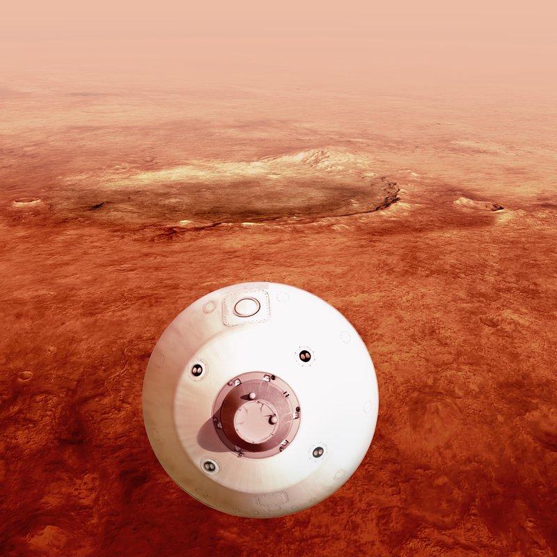 Łazik Perseverance z misją na Marsa_National Geographic (74).jpg