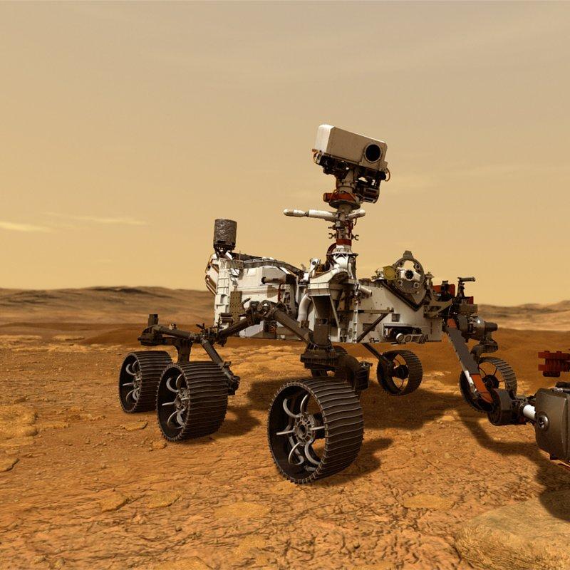 Łazik Perseverance z misją na Marsa_National Geographic (71).jpg