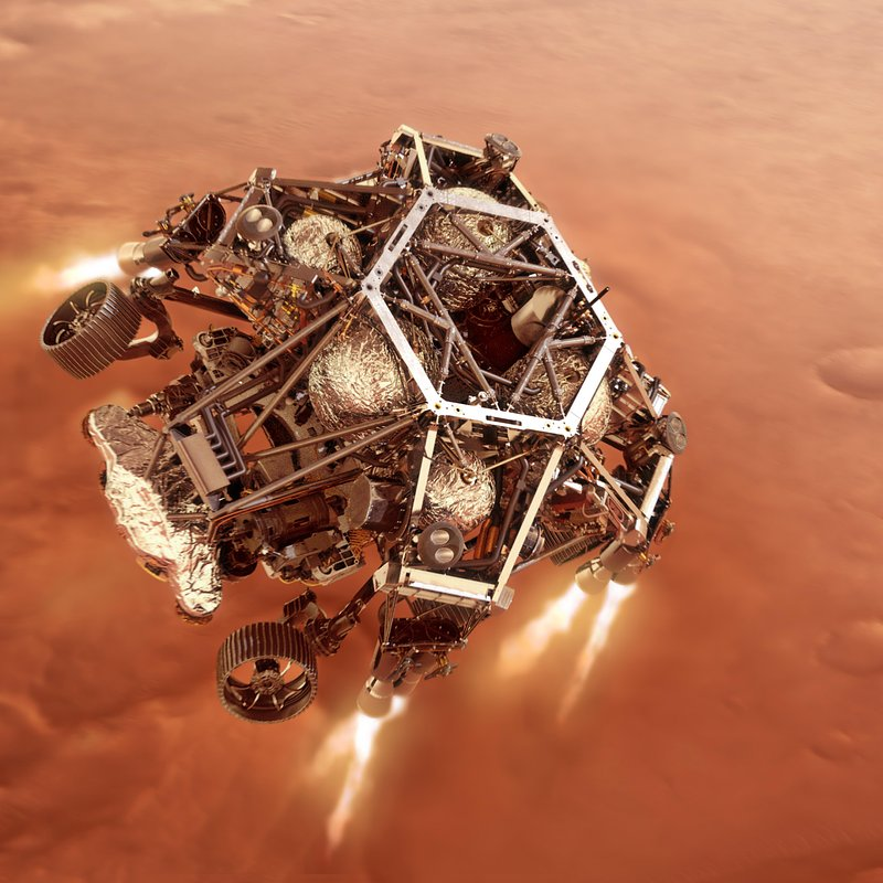 Łazik Perseverance z misją na Marsa_National Geographic (76).jpg