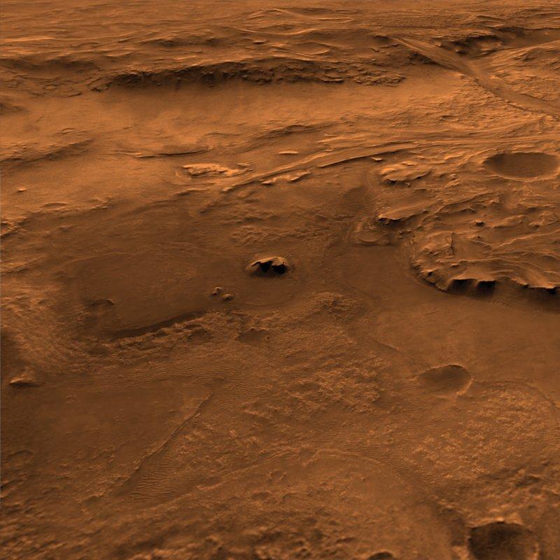 Łazik Perseverance z misją na Marsa_National Geographic (100).jpg
