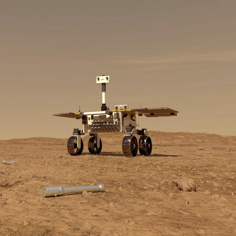 Łazik Perseverance z misją na Marsa_National Geographic (84).jpg