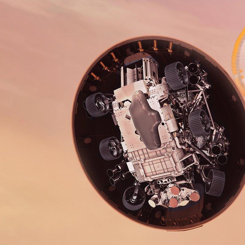 Łazik Perseverance z misją na Marsa_National Geographic (75).jpg