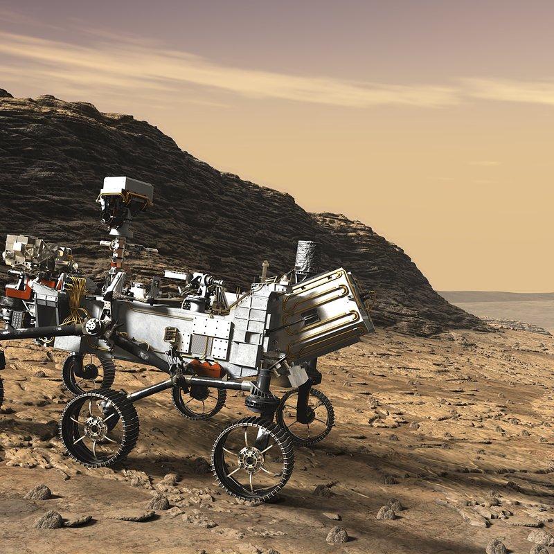 Łazik Perseverance z misją na Marsa_National Geographic (73).jpg
