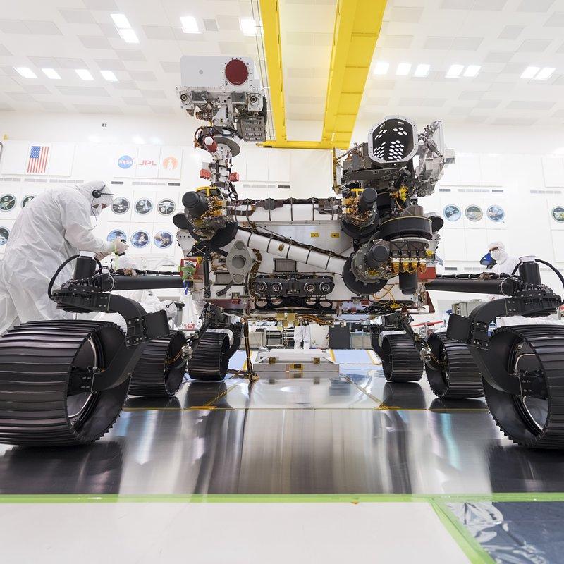 Łazik Perseverance z misją na Marsa_National Geographic (11).jpg