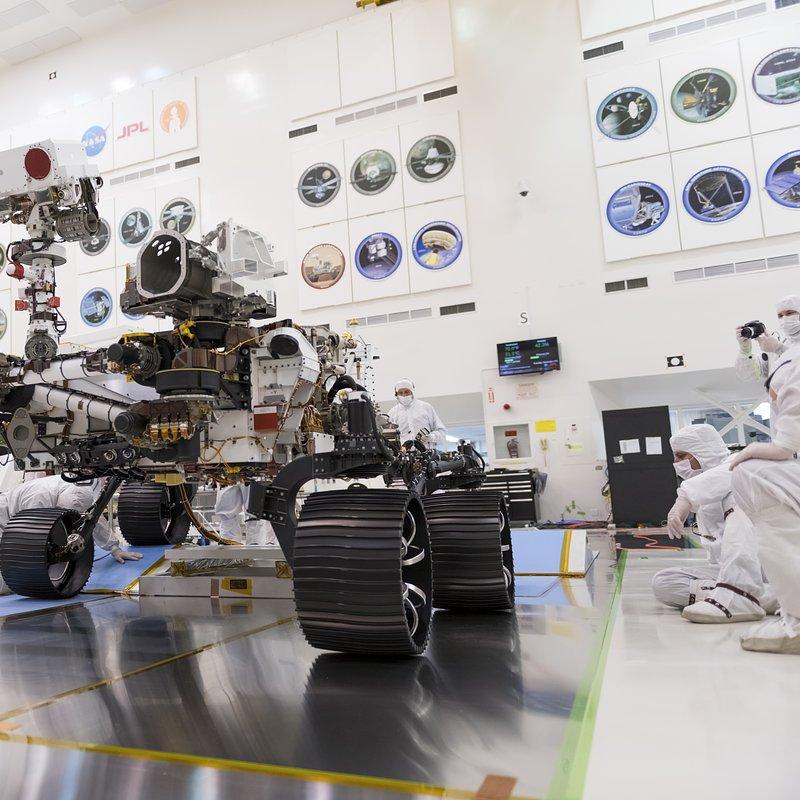 Łazik Perseverance z misją na Marsa_National Geographic (21).jpg