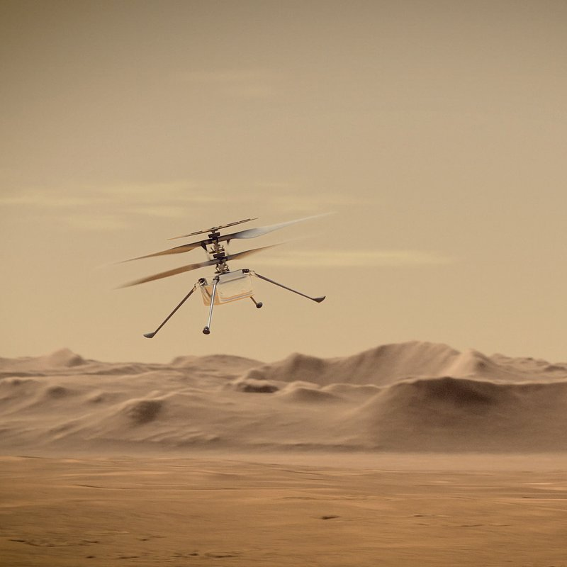 Łazik Perseverance z misją na Marsa_National Geographic (80).jpg