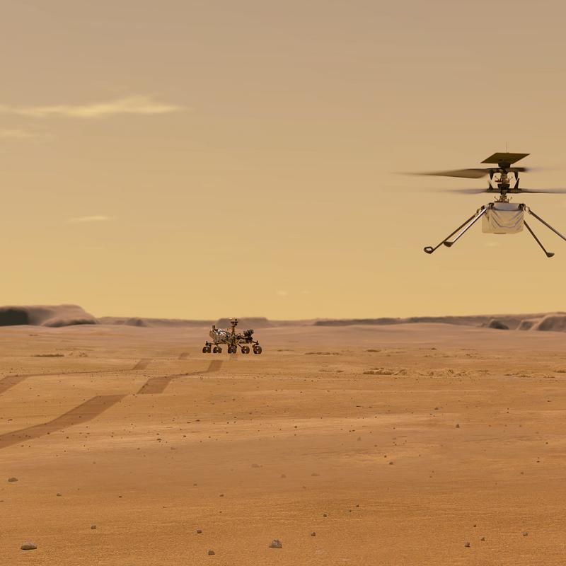 Łazik Perseverance z misją na Marsa_National Geographic (1).png
