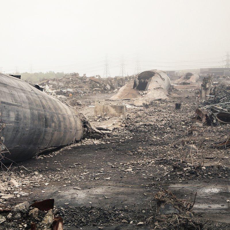 Perfekcyjna demolka_National Geographic (1).jpg