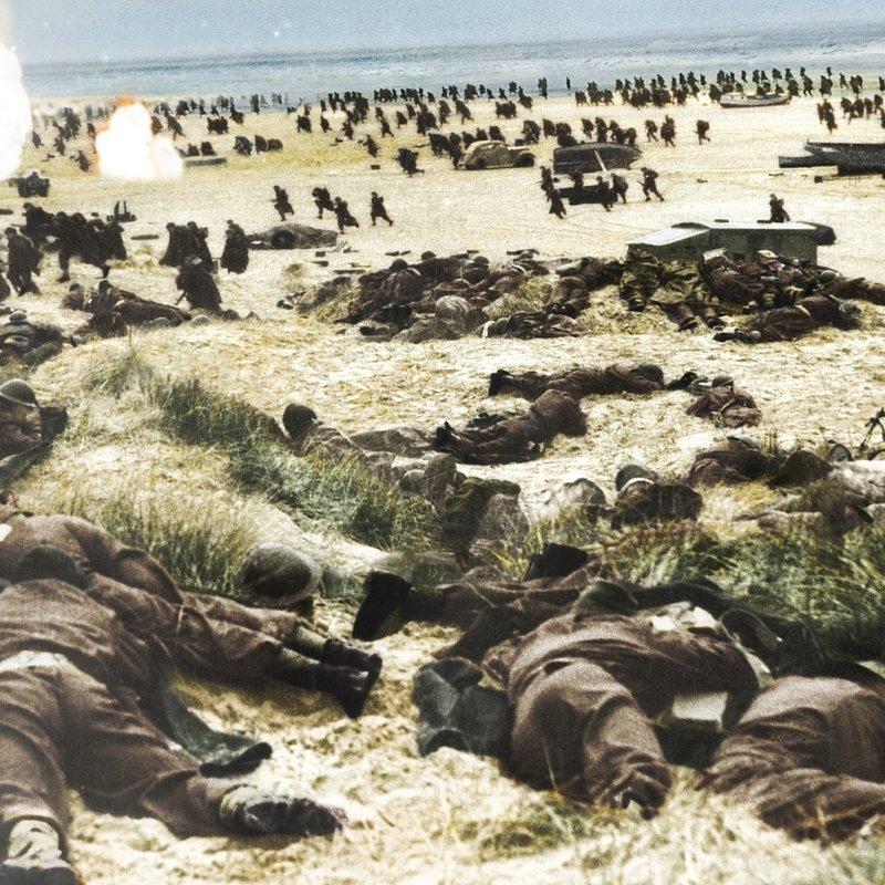 Apokalipsa Hitler uderza na Zachód_National Geographic (1).jpg