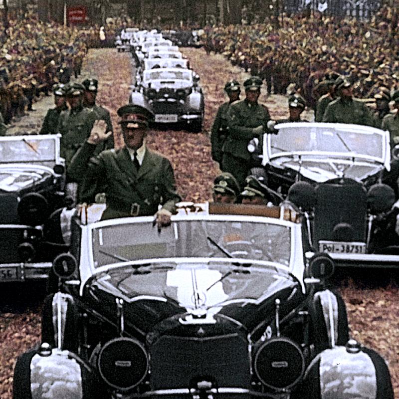 Apokalipsa Hitler uderza na Zachód_National Geographic (1).png