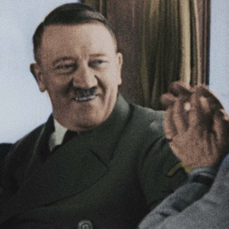 Apokalipsa Hitler uderza na Zachód_National Geographic (5).jpg