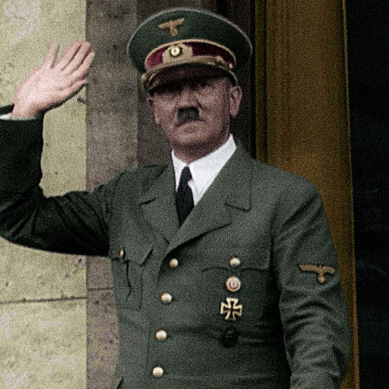 Apokalipsa Hitler uderza na Zachód_National Geographic (2).png
