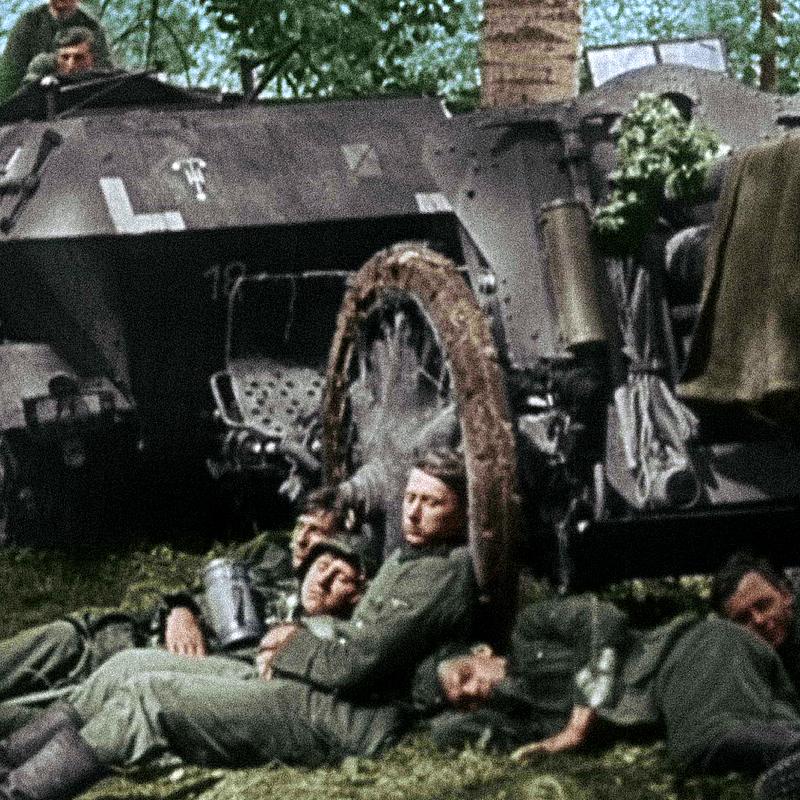 Apokalipsa Hitler uderza na Zachód_National Geographic (8).png