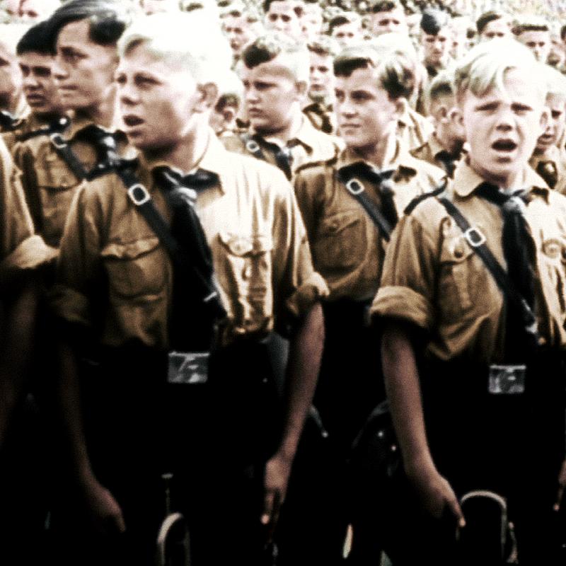 Apokalipsa Hitler uderza na Zachód_National Geographic (7).png