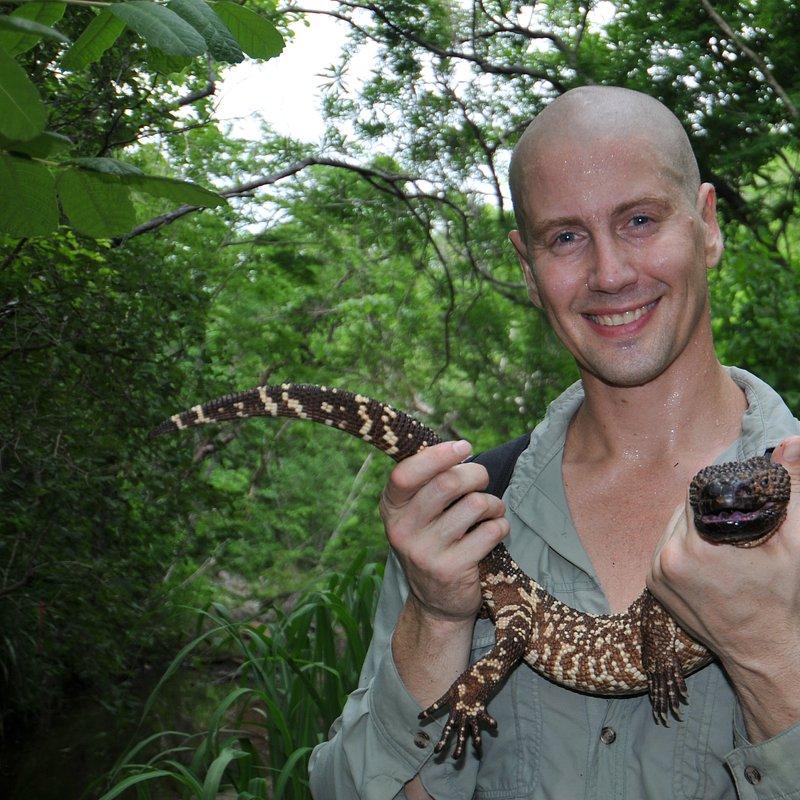 Zabójcza rodzina_National Geographic Wild (5).JPG