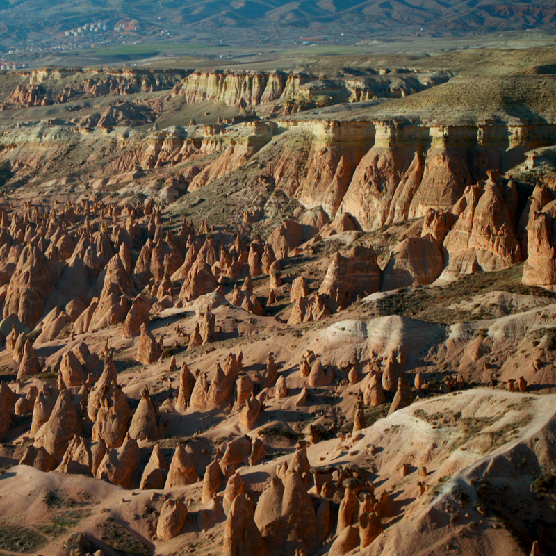 Europa z powietrza_National Geographic (1).png