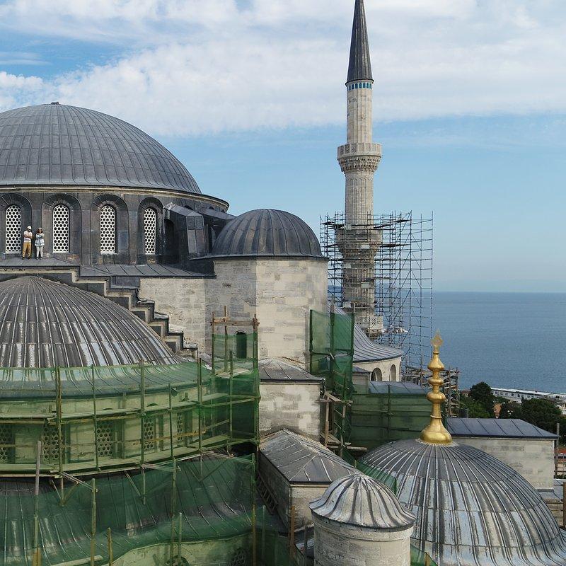 Europa z powietrza_National Geographic (1).jpg