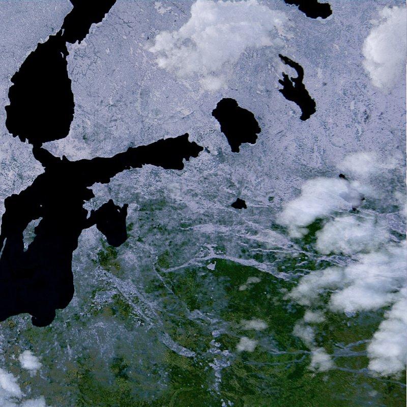 Europa z powietrza_National Geographic (5).jpg