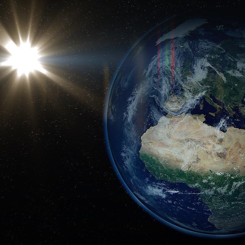 Europa z powietrza_National Geographic (6).jpg