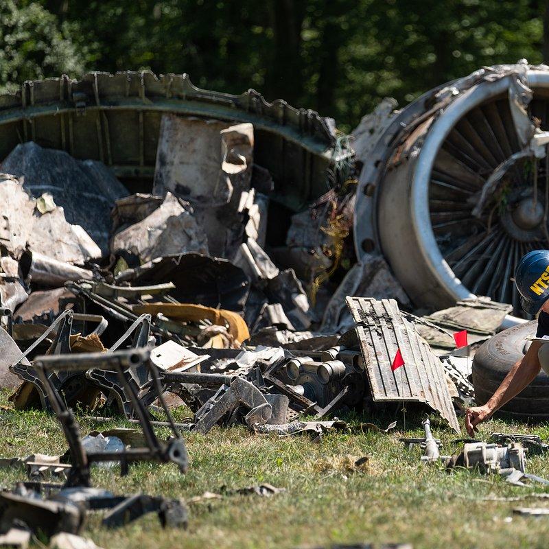 Katastrofa w przestworzach_National Geographic (1).jpg