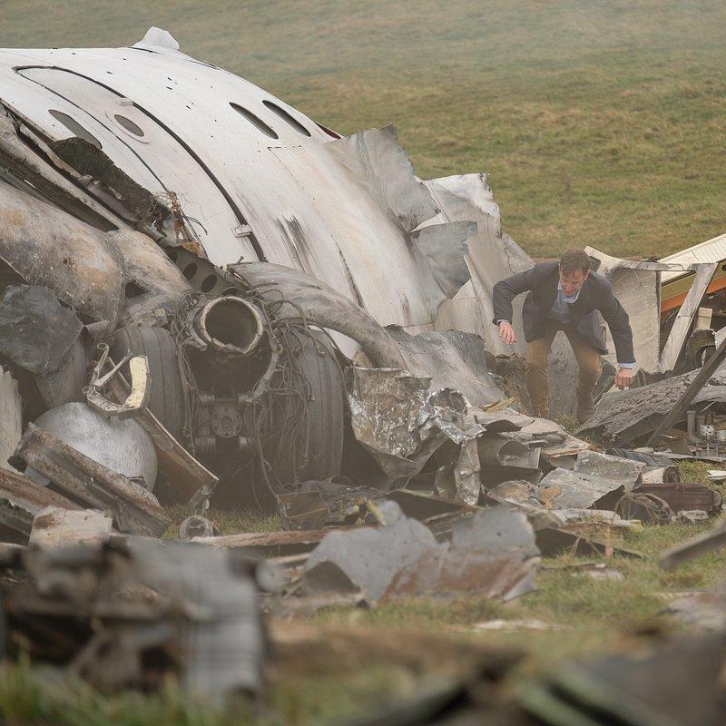 Katastrofa w przestworzach_National Geographic (17).jpg