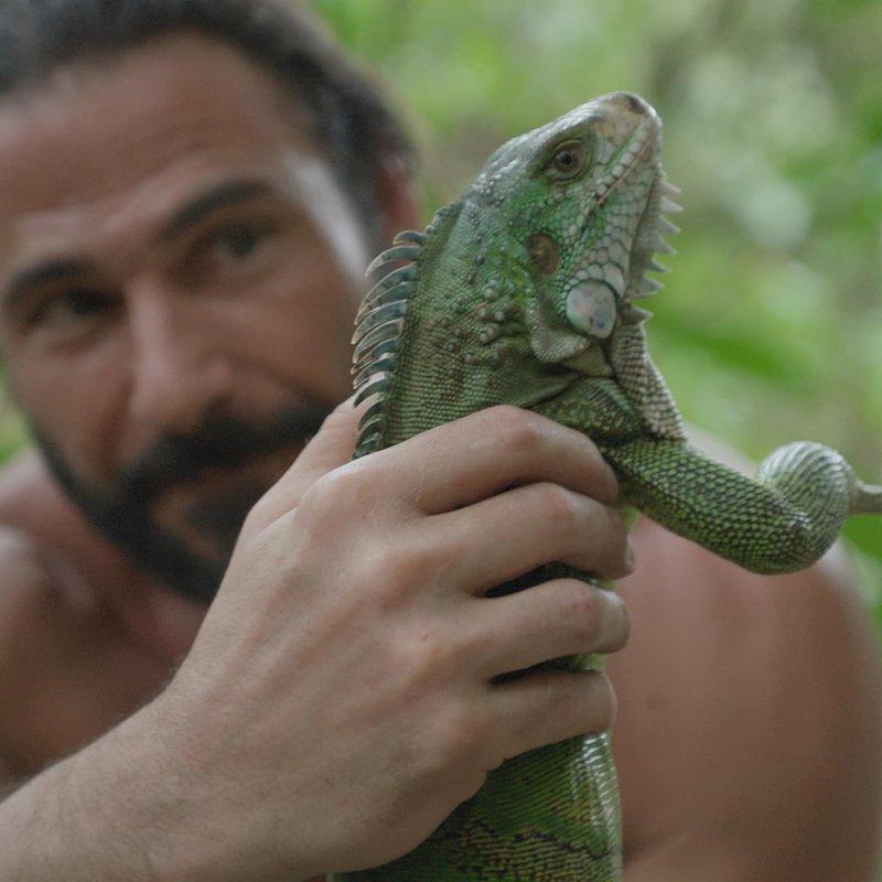 Plemienna szkoła przetrwania_National Geographic (2).jpg