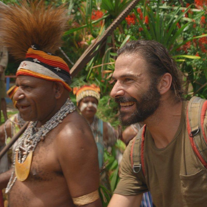 Plemienna szkoła przetrwania_National Geographic (4).jpg