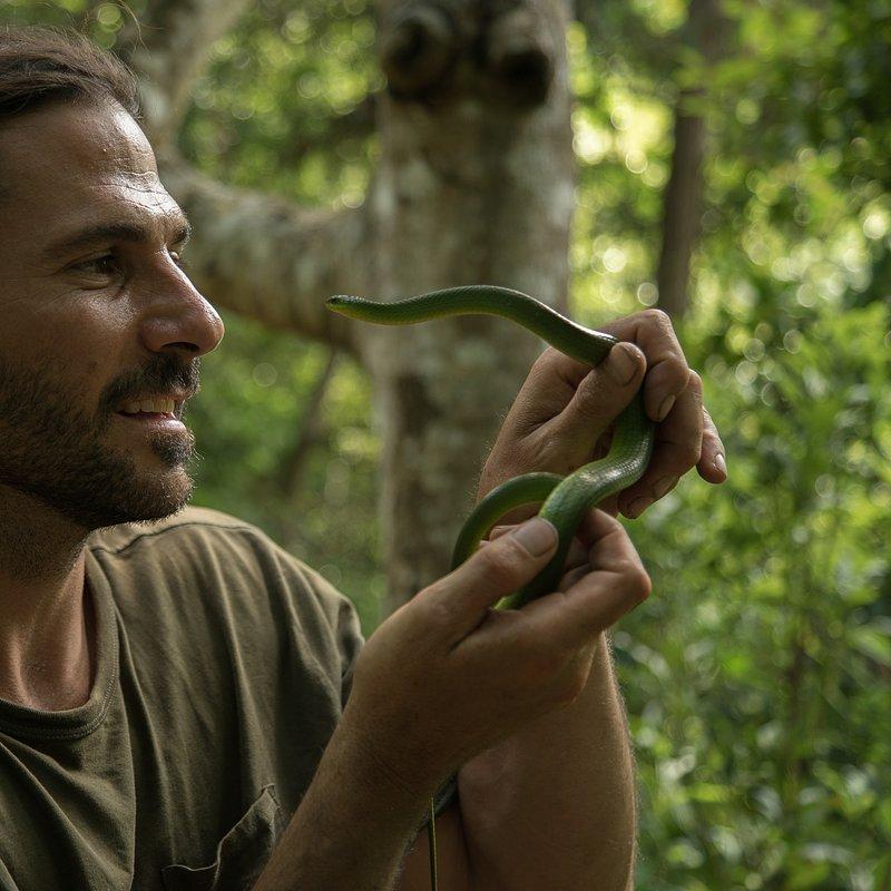 Plemienna szkoła przetrwania_National Geographic (10).jpg