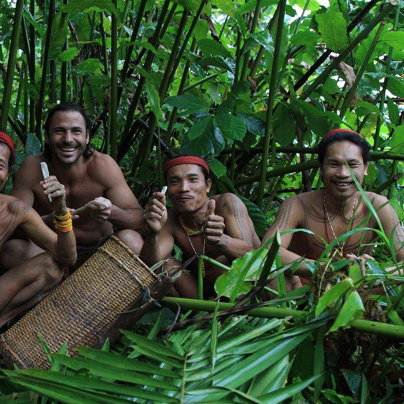 Plemienna szkoła przetrwania_National Geographic (6).jpg
