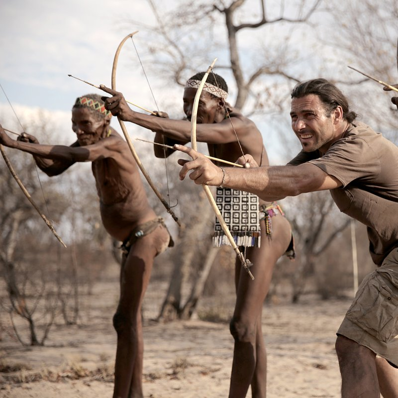 Plemienna szkoła przetrwania_National Geographic (5).jpg