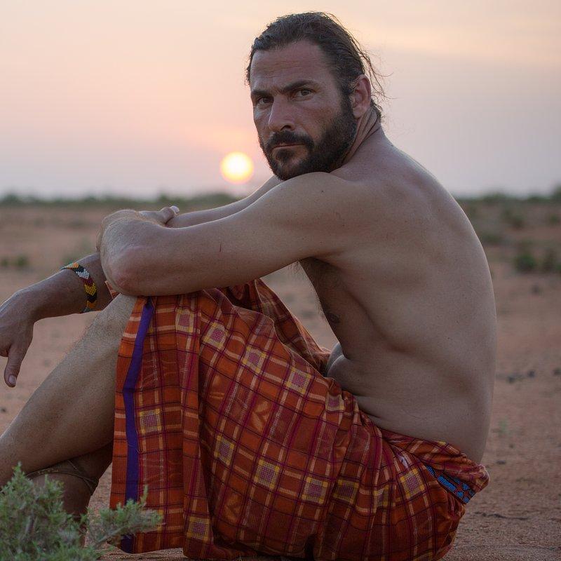 Plemienna szkoła przetrwania_National Geographic (8).jpg