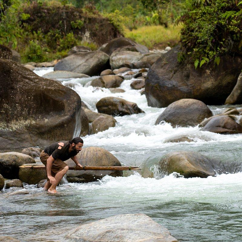 Plemienna szkoła przetrwania_National Geographic (13).jpg