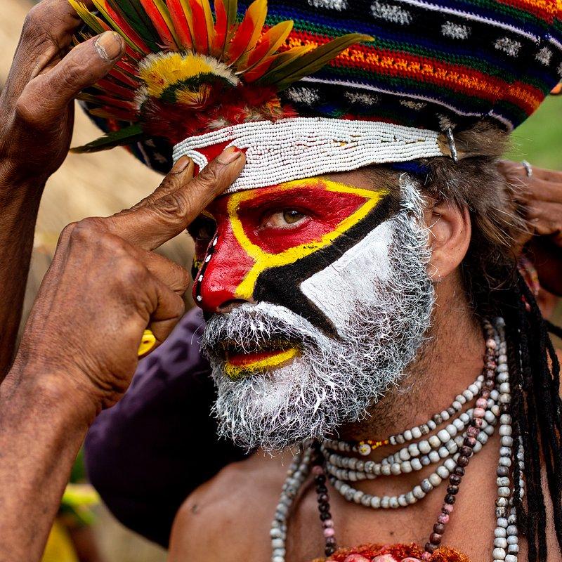 Plemienna szkoła przetrwania_National Geographic (12).jpg