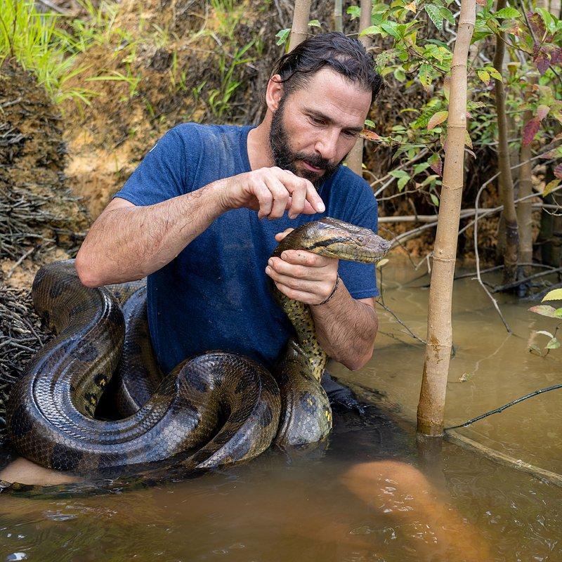 Plemienna szkoła przetrwania_National Geographic (14).jpg