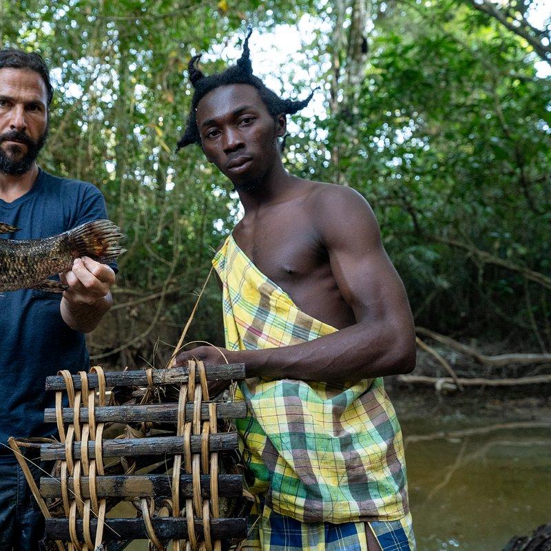 Plemienna szkoła przetrwania_National Geographic (15).jpg