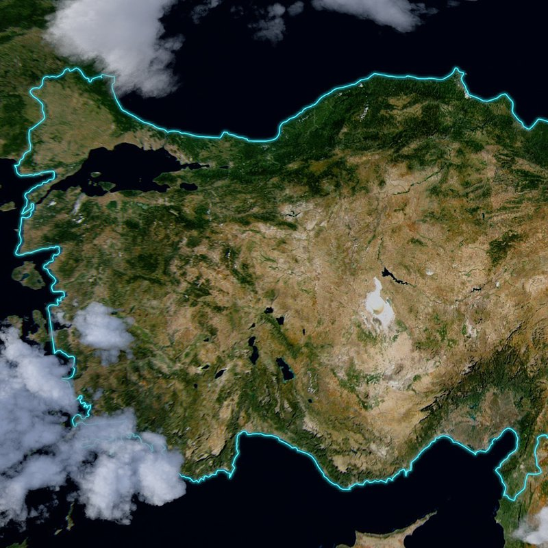 201_Turkey_EuropeFromAbove_CGI_003.jpg