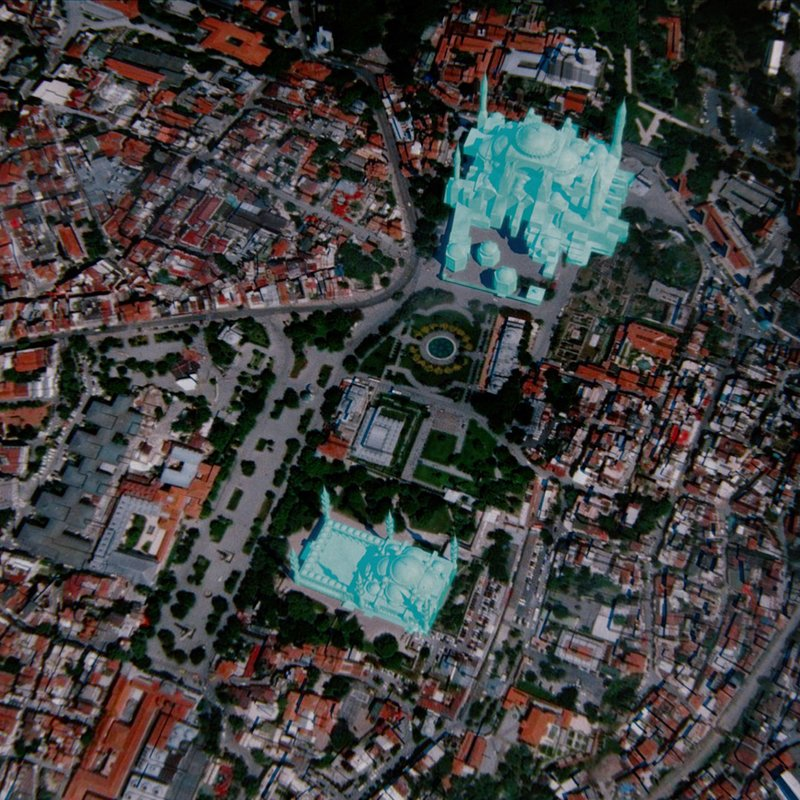201_Turkey_EuropeFromAbove_CGI_005.jpg
