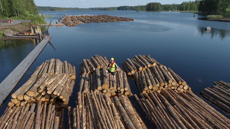 Finlandia_Europa z powietrza_National Geographic (3).jpg