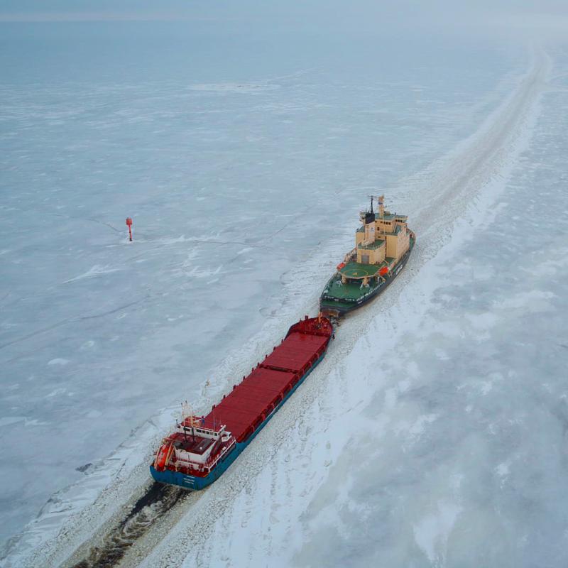 Finlandia_Europa z powietrza_National Geographic (1).png
