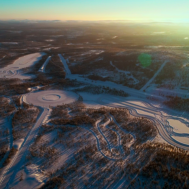 Finlandia_Europa z powietrza_National Geographic (4).png