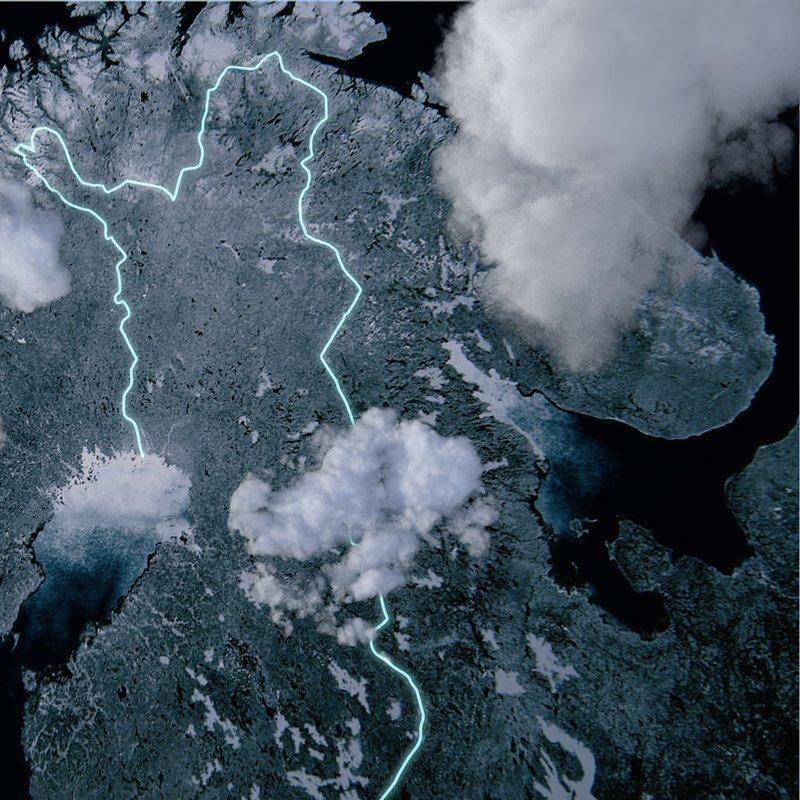Finlandia_Europa z powietrza_National Geographic (8).jpg