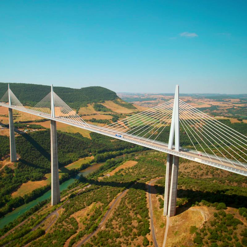 Francja_Europa z powietrza_National Geographic (2).png