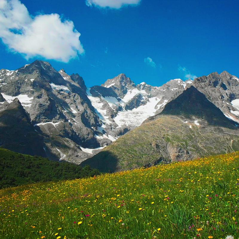 Francja_Europa z powietrza_National Geographic (3).png
